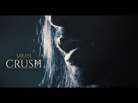 MIKAN - CRUSH (Videoclip Oficial)