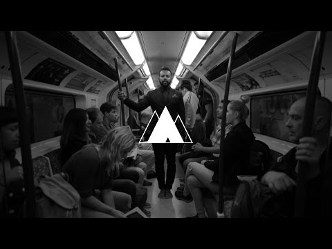 Myles Sanko - Just Being Me (Official Music Video)