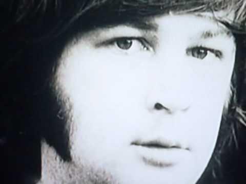 The Beach Boys-Don't Talk (Put Your Head On My Shoulder)