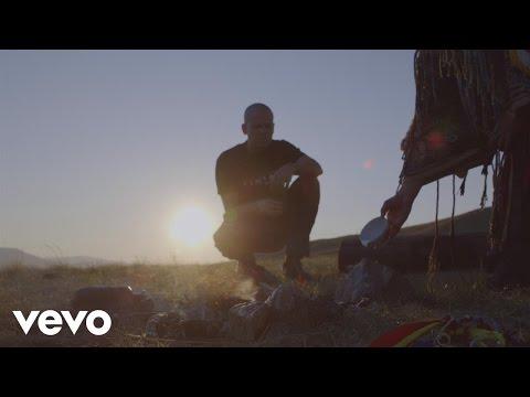 Residente - Residente (Trailer)