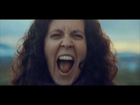 Ingravitö- Los cuentos de Sara (videoclip oficial)