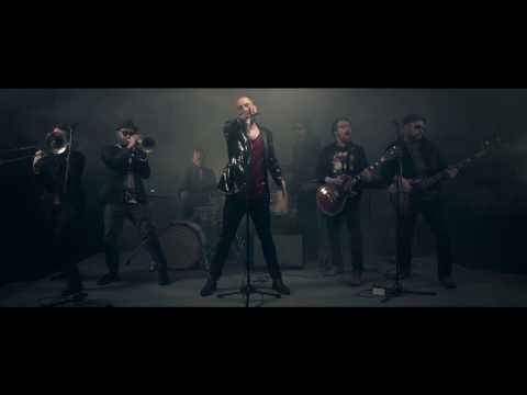 Eskorzo - La Pena (Videoclip) · #Eskorzo #AlertaCanibal