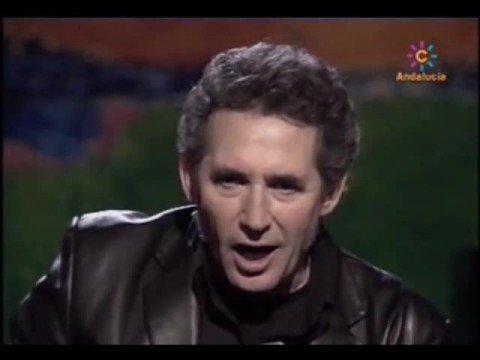 Directo al corazón - Miguel Ríos.