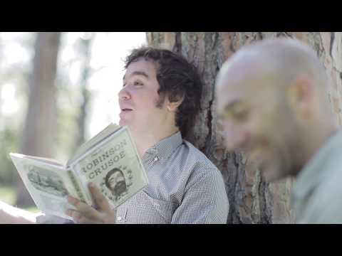 Cómo Vivir en el Campo - El Grande (vídeo oficial)
