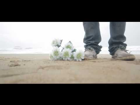 "SHINOVA ""Paisajes"" (Videoclip)"