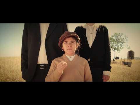 Rui Díaz & La Banda Imposible - La casa en llamas