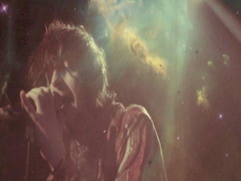 Nebulosa Jade | Rufus T. Firefly