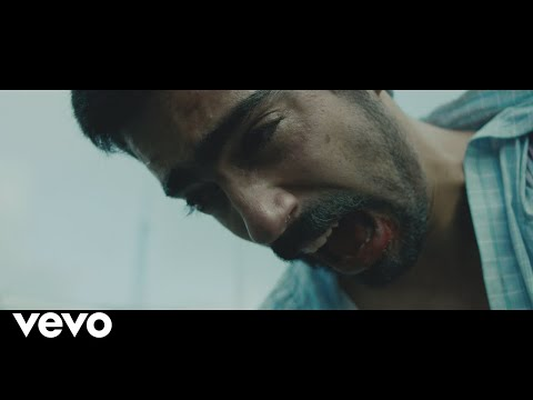 iLe - Odio (Official Video)