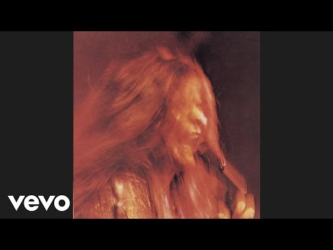 Janis Joplin - Maybe (Audio)
