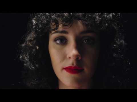 Núria Graham - Cloud Fifteen