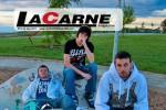 LaCarne Magazine N6