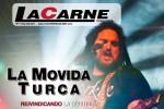 LaCarne Magazine N7
