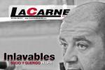 LaCarne Magazine N8