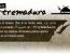 ProyectoExtremadura