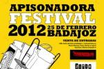 Apisonadora Festival