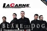 LaCarne Magazine N11