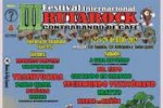 Festival RutaRock 2012