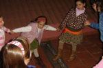 canciones sociales infantiles