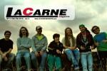 LaCarne Magazine N14