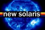 New Solaris