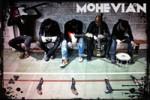 Mohevian