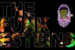 The Funkensteins