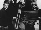 Jazz! - La definicion del swing
