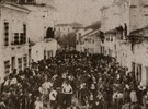 Musica Viva - El Romacero Extremeño - parte 3