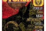 madrid stoner fest 2013
