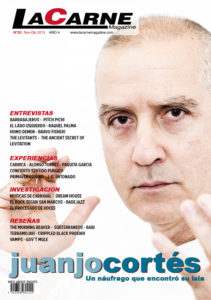 LaCarne Magazine 20