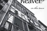 The Morning Reaver