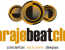 garajebeatclub