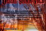 Desert Sounds Vol.1