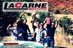 LaCarne Magazine 21