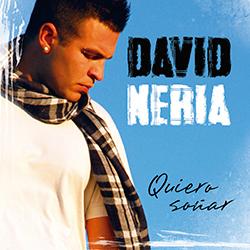 David Neria