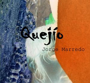 Jorge Marredo