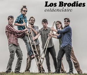 Los Brodies