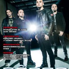 LaCarne Magazine 22