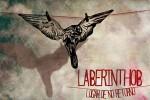 Laberinto B
