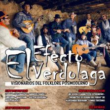 LaCarne Magazine 23
