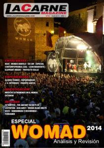LaCarne Magazine 24