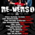 Re-Verso