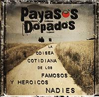 Payasos Dopados