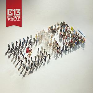 Calle13