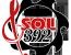 Proyecto Internacional SOL392