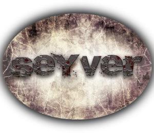 Seyver