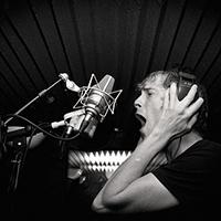 consejos para grabar voces