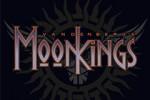 Vandenberg Moonkings
