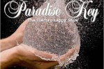 paradise key