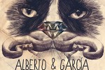 Alberto&García